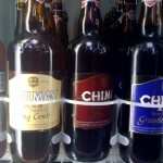 Chimay Imported Brew